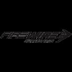 Rent test Firewire surfboard