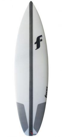Ferox surfboards Fibonacci Lagos Algarve Portugal