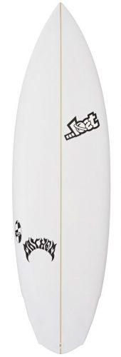 Lost surfboards V3 Rocket test rent buy in Lagos Portugal