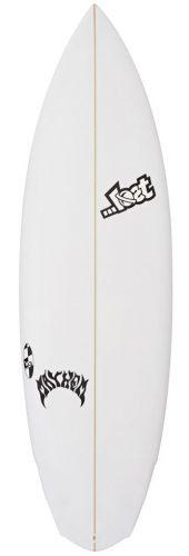 Lost surfboards V3 Rocket test rent buy in Lagos Portugal