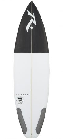 Rusty surfboards Sista Brotha test rent buy in Lagos Portugal