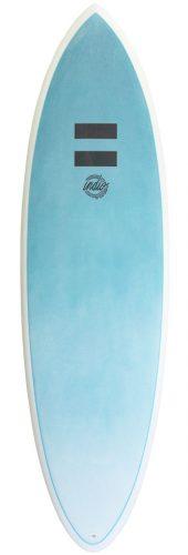 Indio epoxy Surfboards Racer test rent buy in Lagos Algarve Portugal