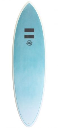 Indio epoxy Surfboards Racer test rent buy in Lagos Algarve Portugal