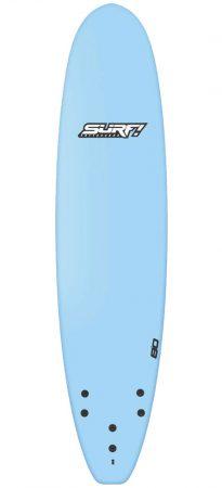 Rent Surf! Softboards 8 Lagos Algarve Portugal