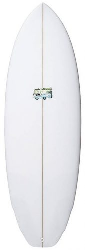 Lost surfboards RV test rent buy in Lagos Portugal
