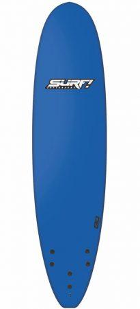 Rent Surf! Softboards 8 wide Lagos Algarve Portugal